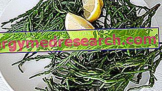 Tinkamo mitybos receptai hipertenzijai ir aukštam kraujospūdžiui - Aritmija November