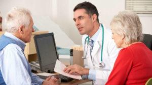 kuri neįgaliųjų grupė hipertenzija pirmasis medicininis hipertenzijos gydymas