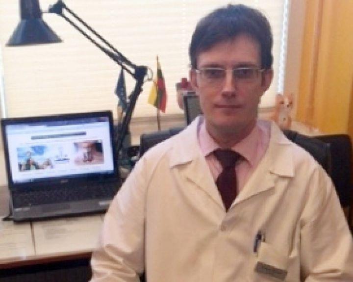 hipertenzija ir pašalinta tulžies pūslė)