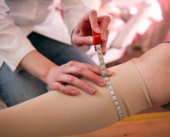 drebučių mėsa hipertenzijai gydyti