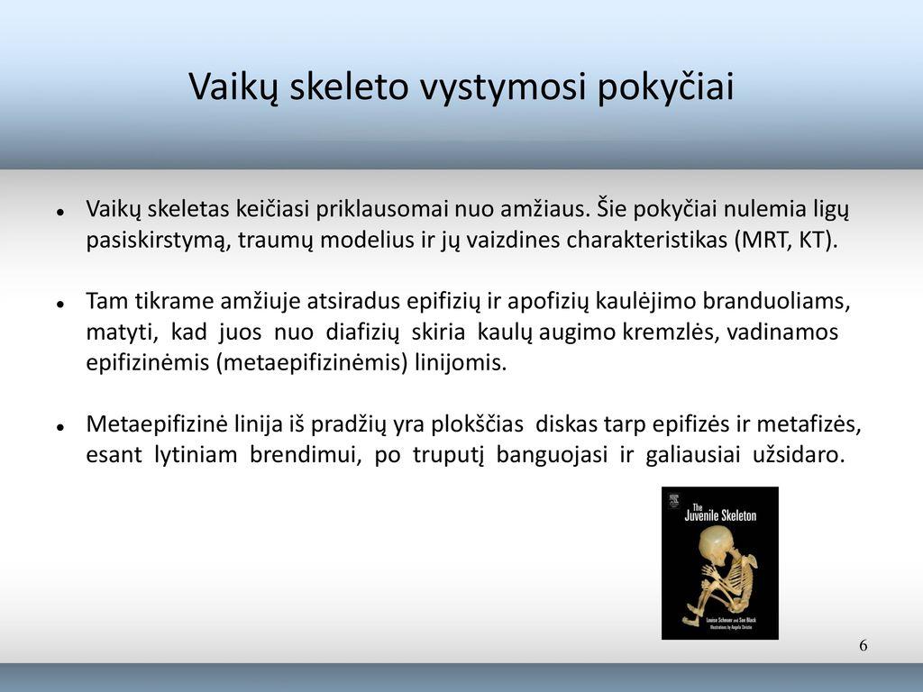 atsiradus hipertenzijai)