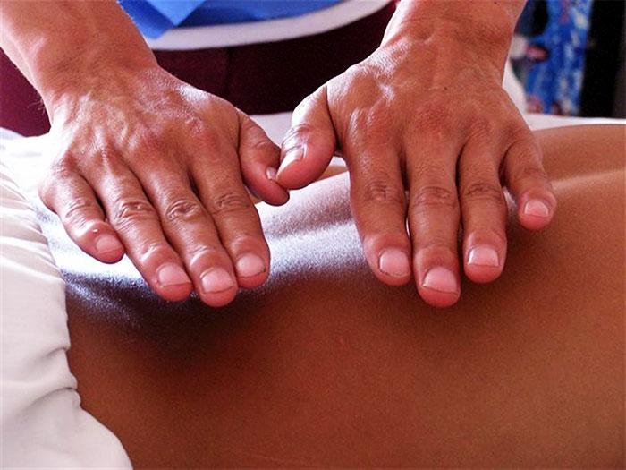 masažas hipertenzijai paveikslėliais
