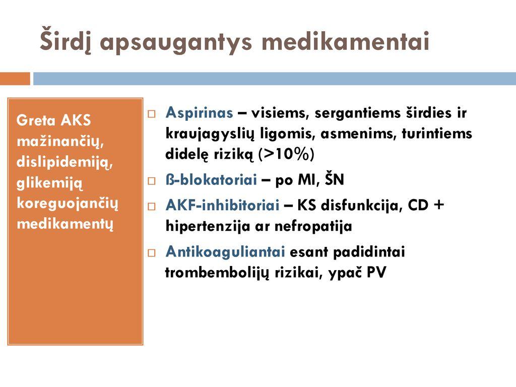 b hipertenzijos kategorija