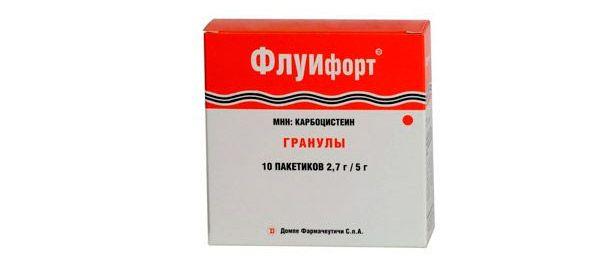 lazolvanas nuo hipertenzijos)