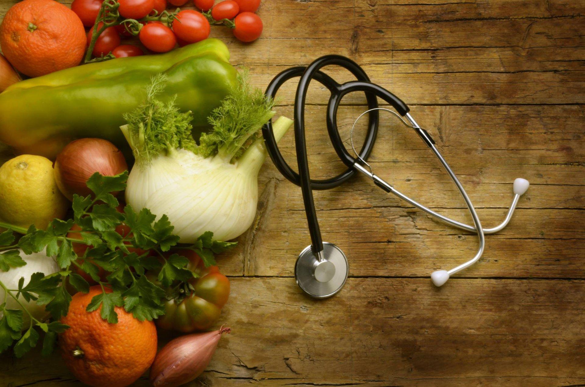 maisto produktų hipertenzija)