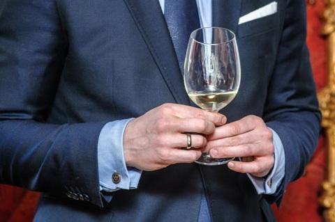 Kaip alkoholis veikia laivus: visų atvejų apžvalga