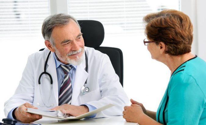 tulžies pūslės hipertenzija