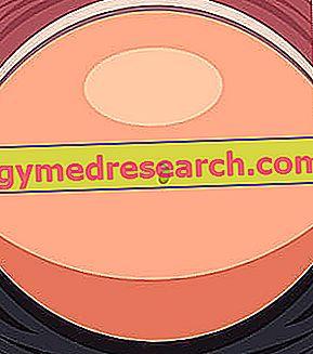 patinimas sukelia hipertenziją hipertenzijos masažo vaizdo pamokos