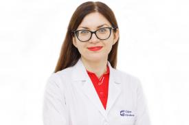 Slėgio gydymo ir prevencijos metodai - Hipertenzija November