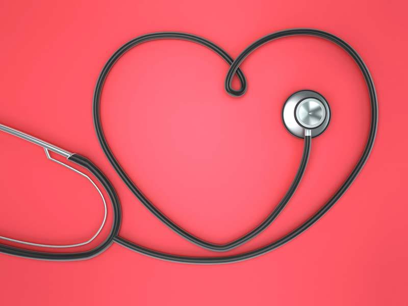 smegenų sukrėtimas su hipertenzija hipertenzijos laipsnio nuotr