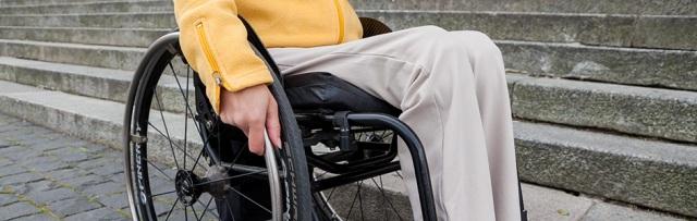 Ar neįgalumas esant 2 laipsnių hipertenzijai