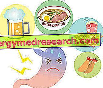 saugus hipertenzijos gydymas