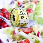 kokie maisto produktai yra draudžiami sergant hipertenzija)