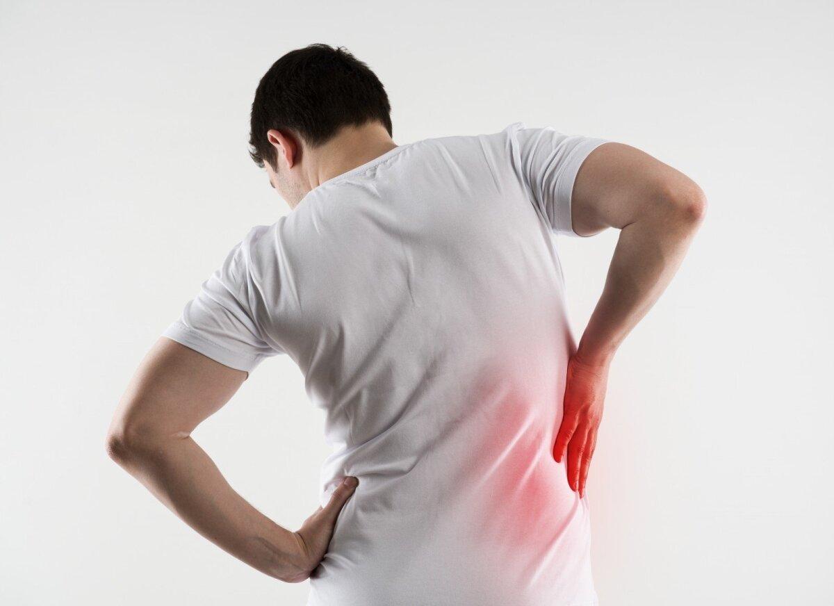 sergant hipertenzija, skauda koją