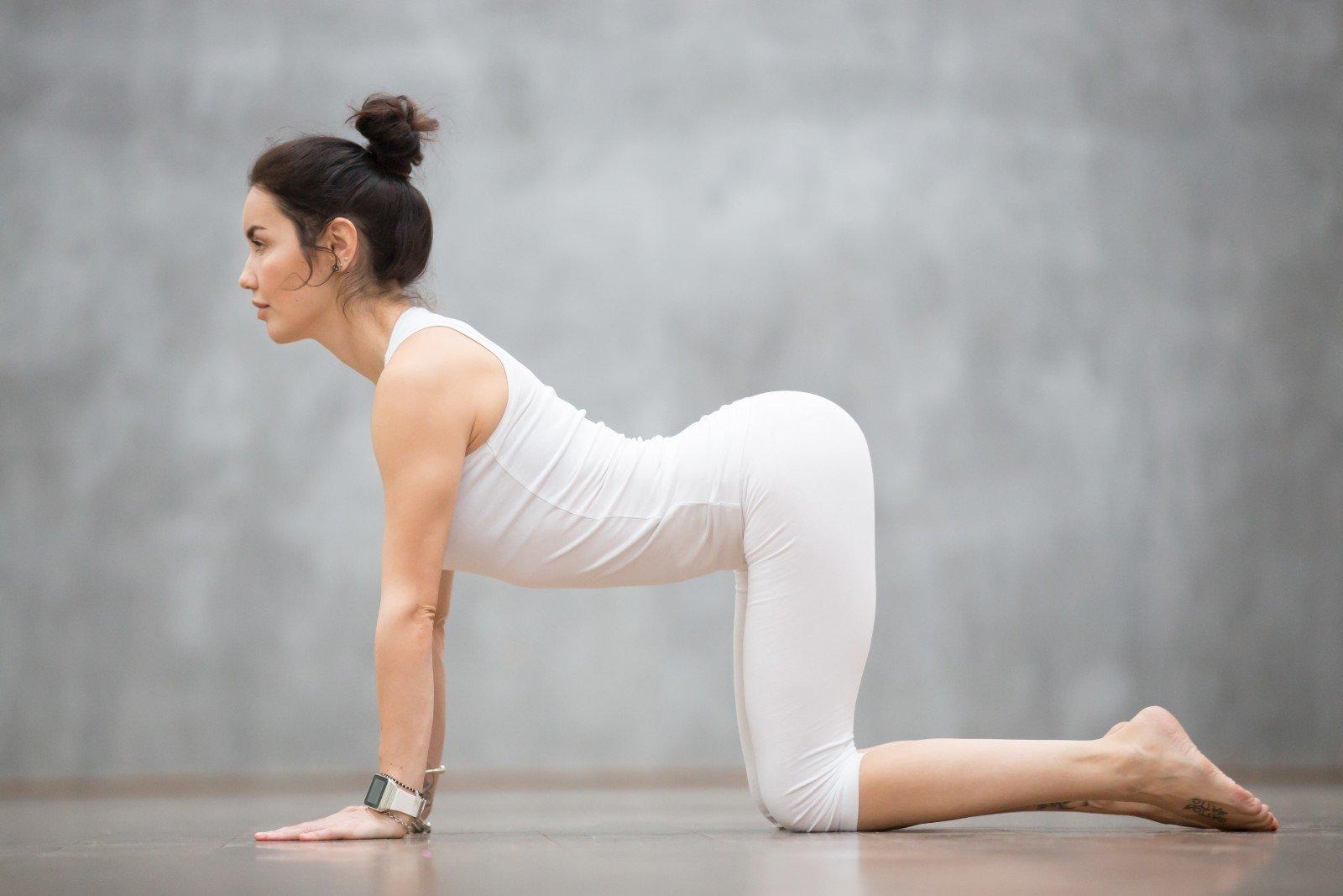 ar joga naudinga širdies sveikatai hipertenzijos pamokos