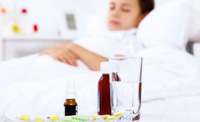 išgydyti hipertenziją taikant liaudies metodus)