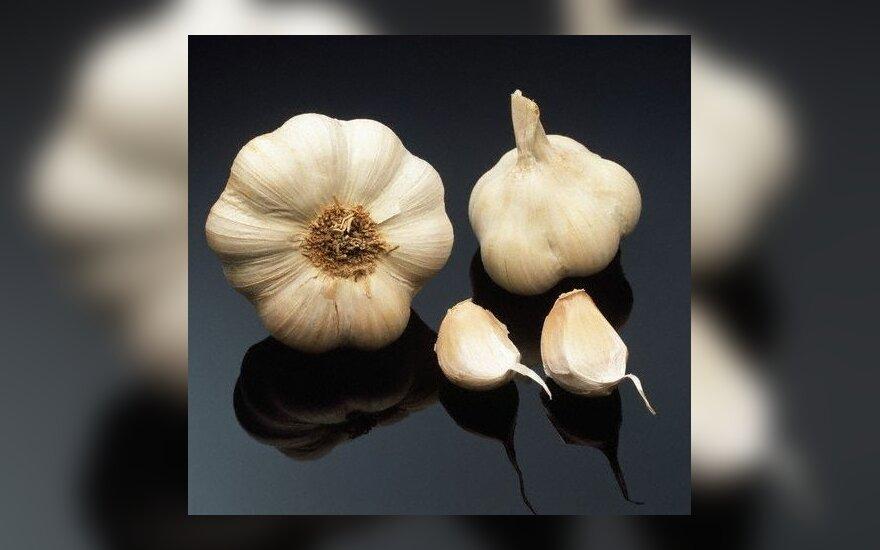 naudingas ir kenksmingas maistas nuo hipertenzijos)