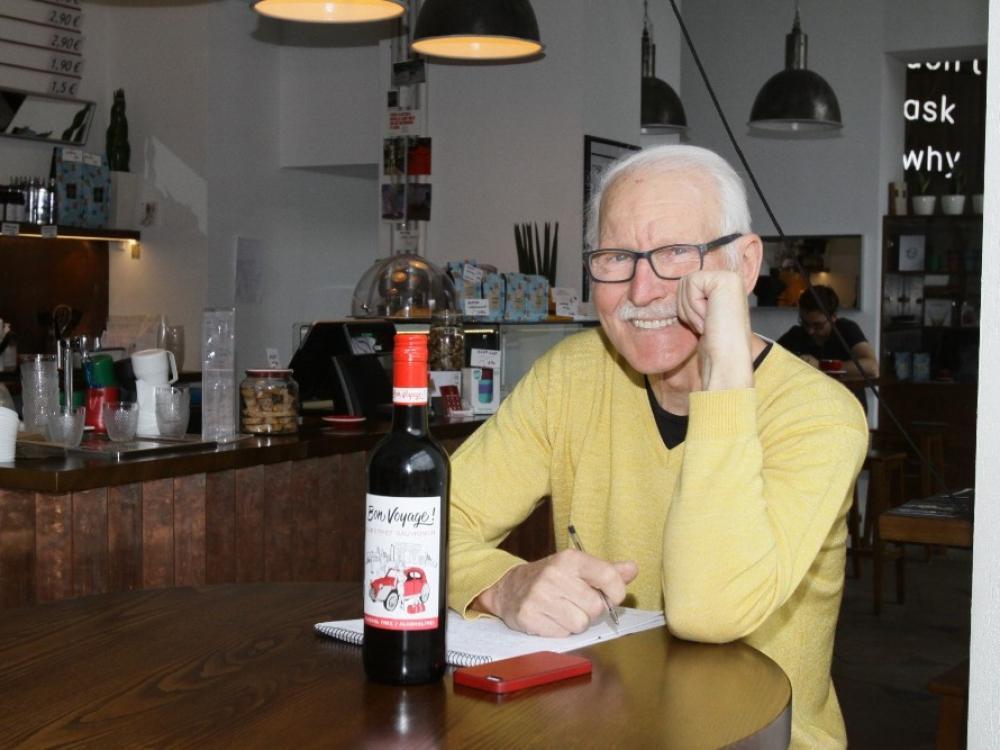 geriausias vynas gerti širdies sveikatai)