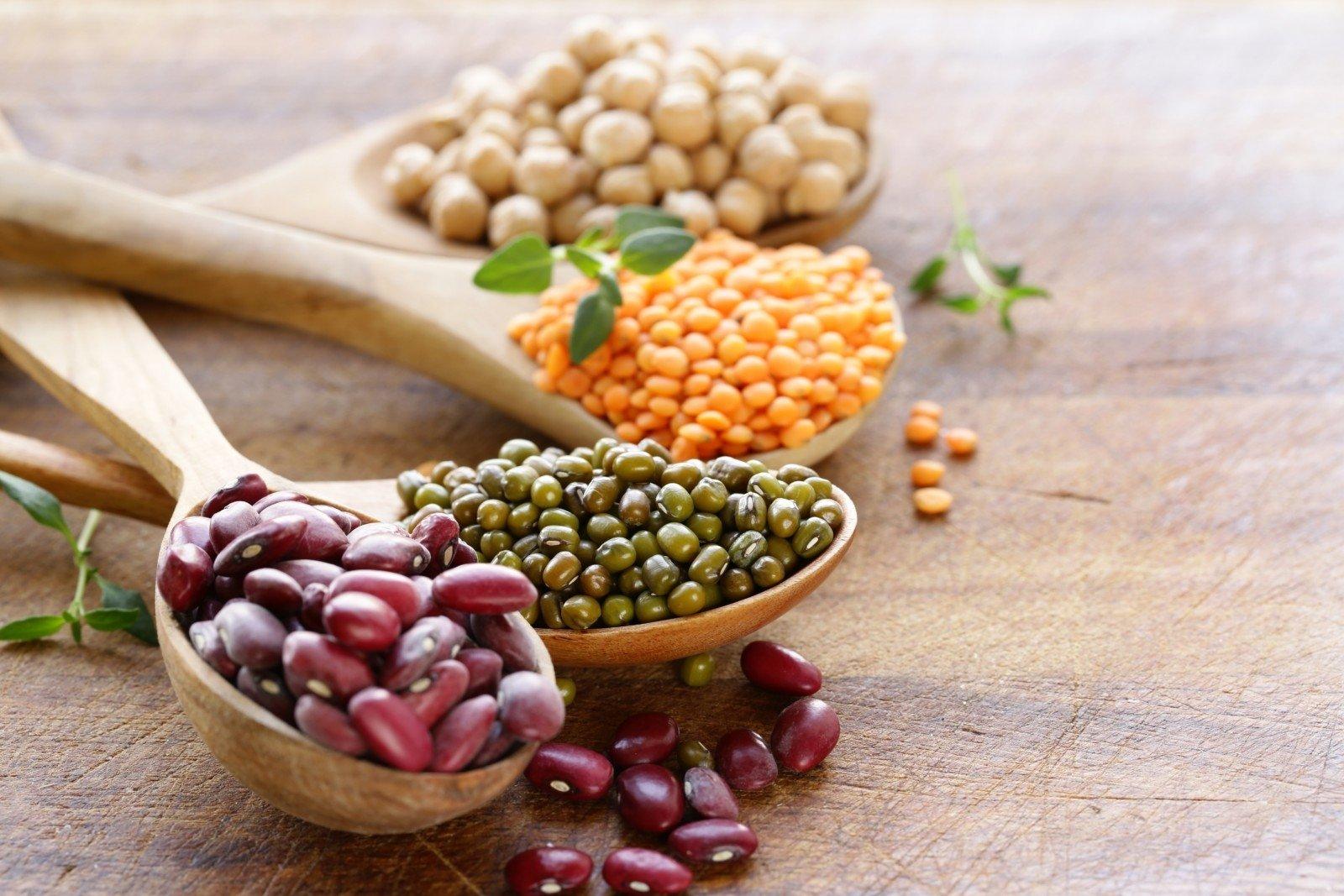 geriausios pupelės širdies sveikatai kraujagysles plečiantys vaistai nuo hipertenzijos ir cukrinio diabeto