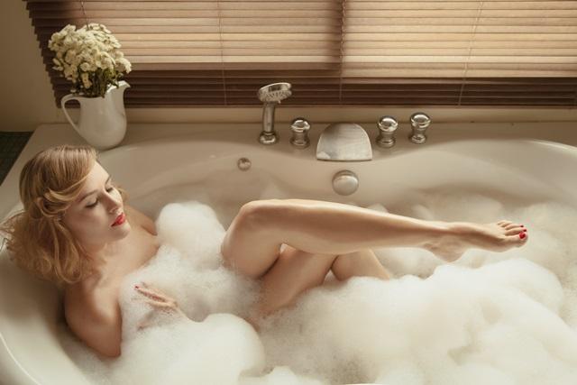 gydomosios hipertenzijos vonios)