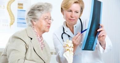 hipertenzija ligos priežastys hipertenzijos gydymas-vaistai