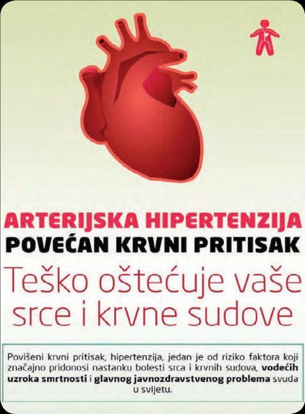 hipertenzija 23 m