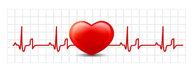 hipertenzija be simptomų