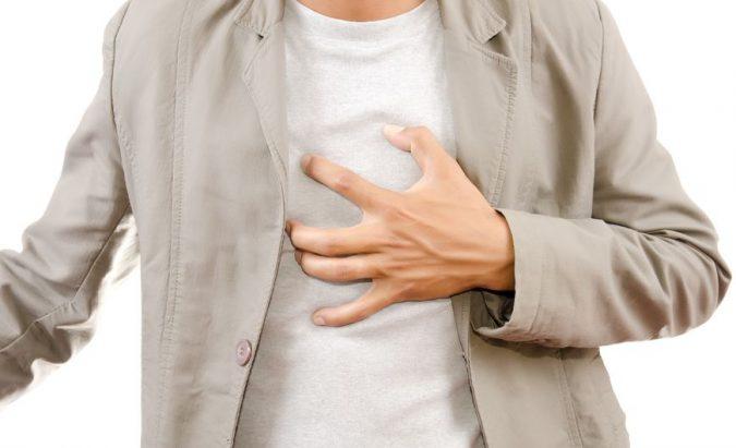 hipertenzijos simptomai ir gydymas vyresnio amžiaus žmonėms