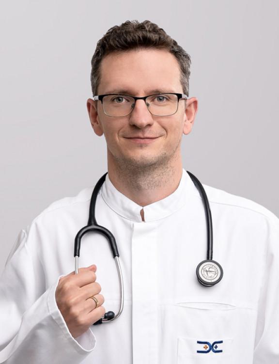 m. EKD Arterinės hipertenzijos diagnostikos ir gydymo gairės | e-medicina