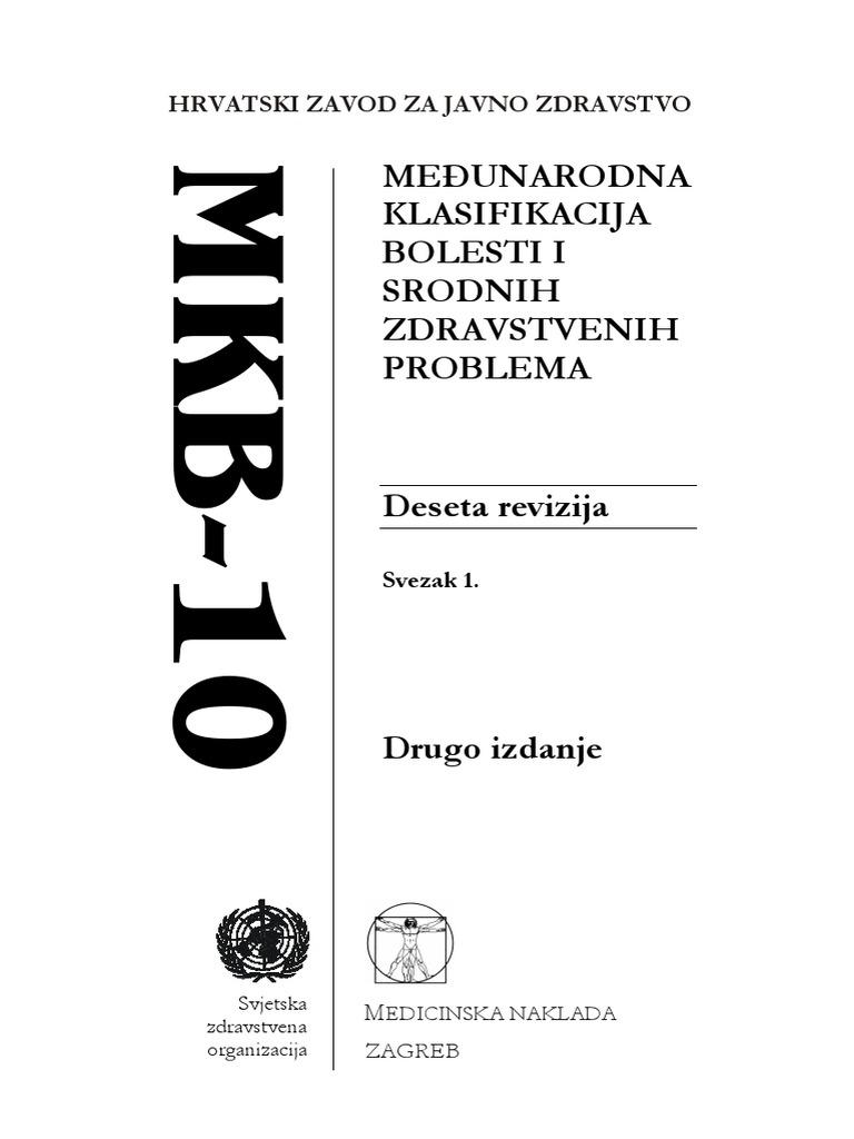aronijos hipertenzijos receptams