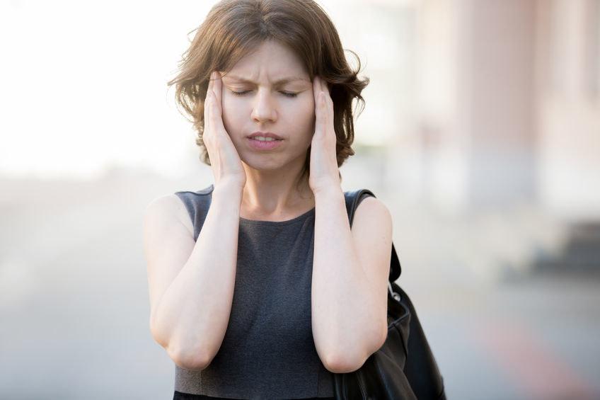 hipotenzija ezoterinė priežastis