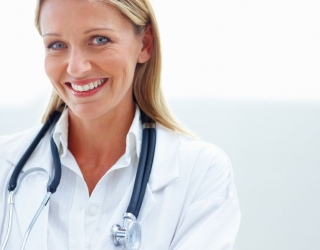 širdies ligos ir sveikatos priežiūra)