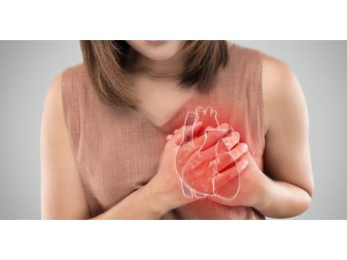 hipertenzijos širdies plakimo gydymas hipertenzija bus išgydyta