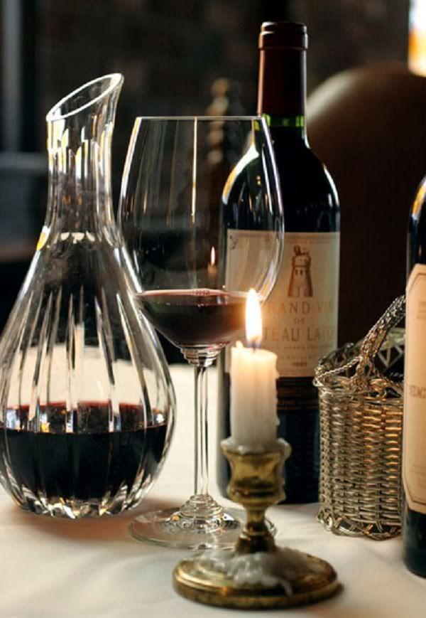 širdies sveikatos raudonojo vyno nauda)