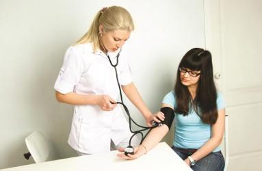 širdies sveikatos svarba tradicinis hipertenzijos gydymas
