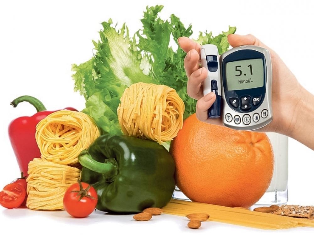 kaip atsikratyti hipertenzijos sergant cukriniu diabetu
