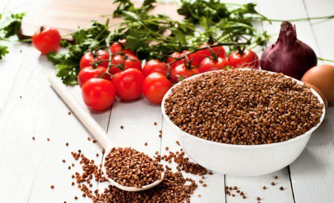 kaip grikių dieta ir hipertenzija