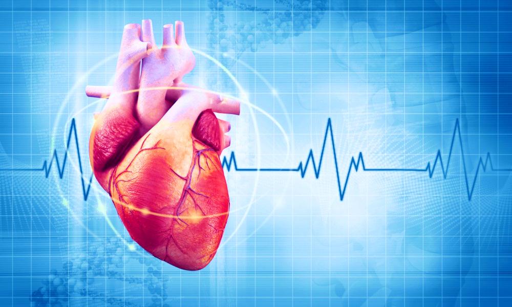 kaip sušvelninti hipertenziją