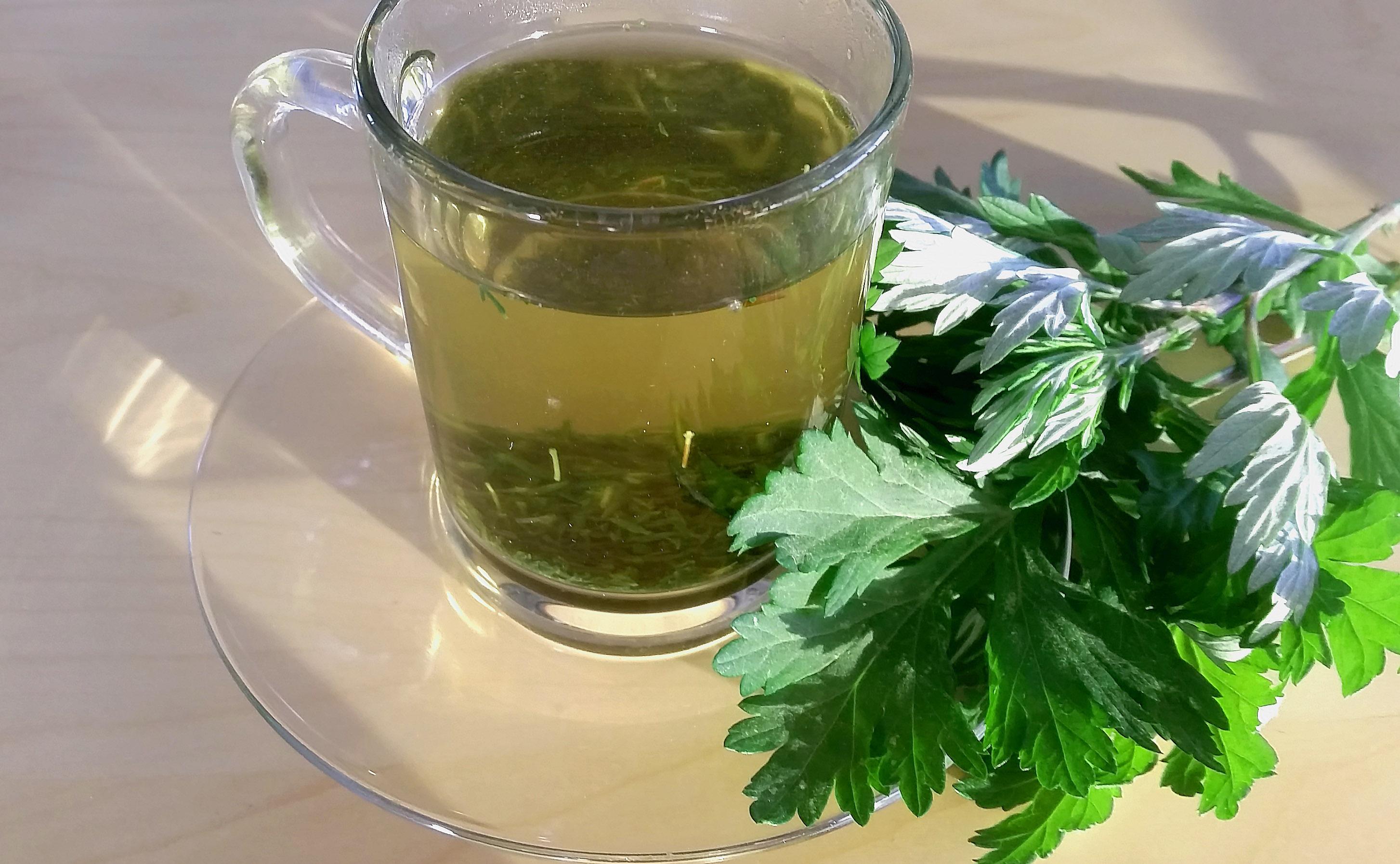 kokios arbatos yra tinkamos hipertenzijai gydyti
