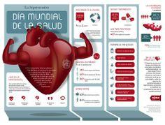 meniu hipertenzijai, turinčiai antsvorio sveikatos širdies alimentai