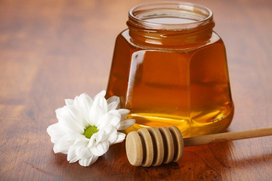 koks medus naudingas sergant hipertenzija