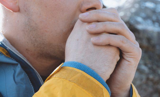 kodėl hipertenzija yra kenksminga?