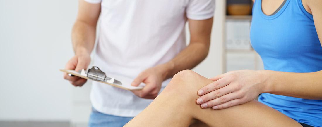 lazerio terapija ir hipertenzija