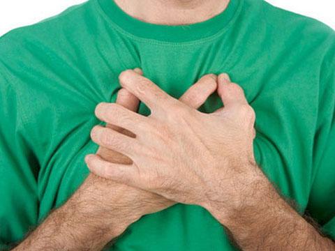 lazolvanas nuo hipertenzijos