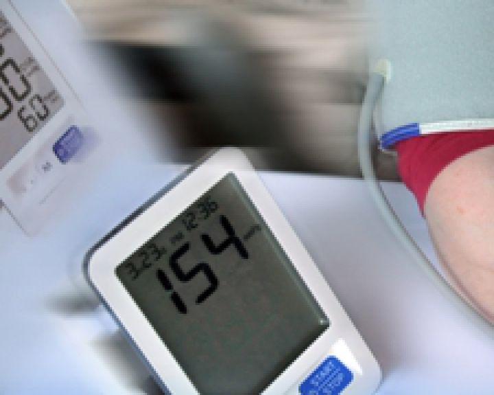greiti vaistai nuo hipertenzijos hipertenzija kaip gydyti padidina kraujospūdį