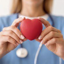 hipertenzijos požymiai, kaip gydyti kiek laiko jie gyvena su hipertenzija