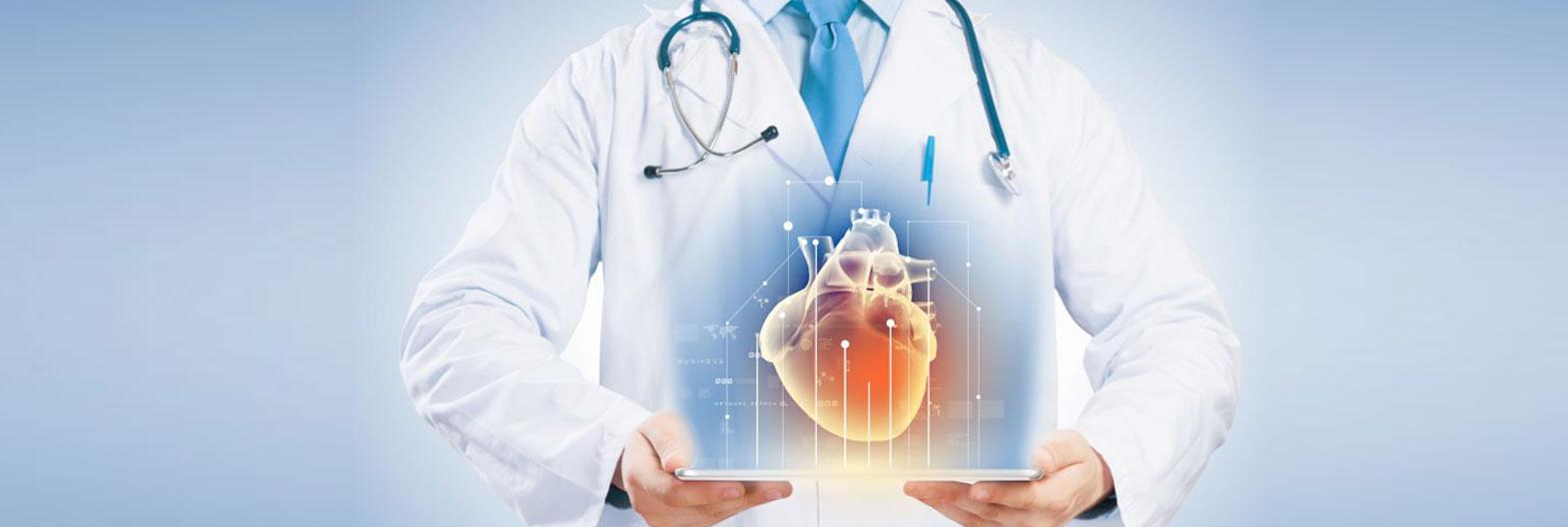 hipertenzija st 3 rizika 4