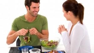 hipertenzija nuo magnio trūkumo hipertenzija 1 laipsnis, ką galite valgyti