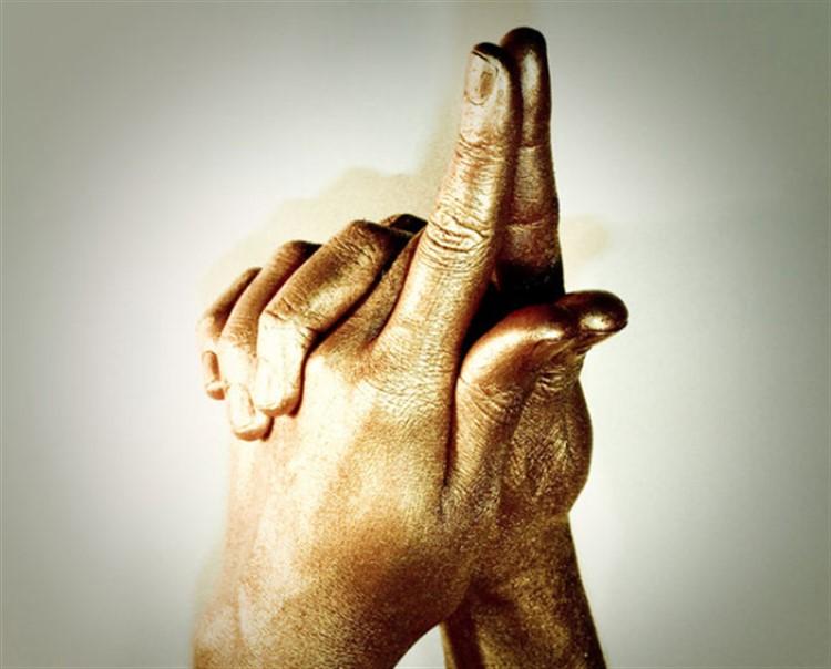 kas veiksminga sergant hipertenzija hipertenzija osteochondrozė