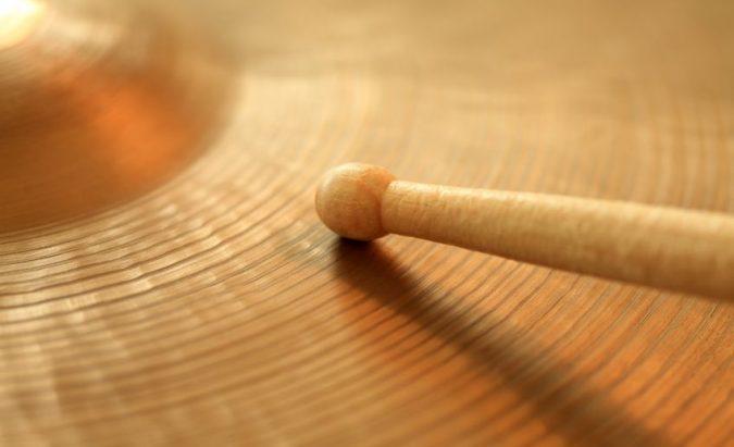 muzikos gydymas hipertenzijai gydyti